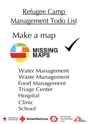 Missing maps 7 A4.png