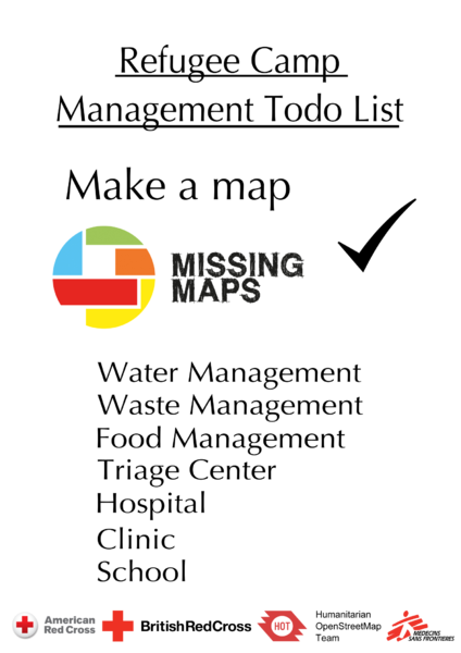 File:Missing maps 7 A4.png