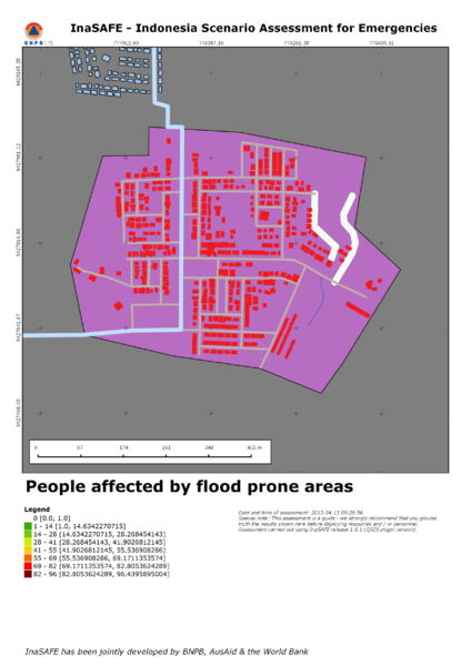 File:People affected by flood prone areas 01.png