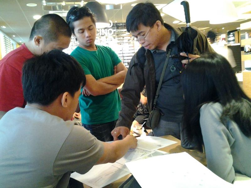 File:Greenhills Mapping Party photo.jpg