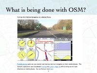 Introduction to OSM, Day 3.008.jpg