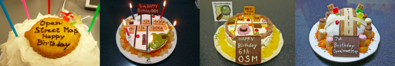 File:OSMBirthdayCakesFromJapan.png