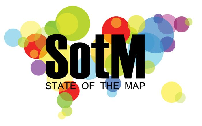 SotM logo from 2009