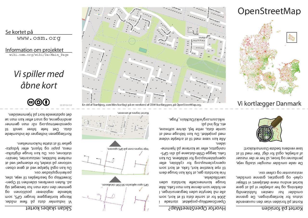 File Osmfolderdk0 3 Pdf Openstreetmap Wiki