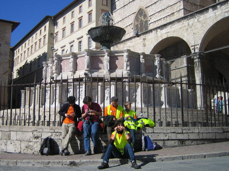 File:Perugia mapping party 01.jpg