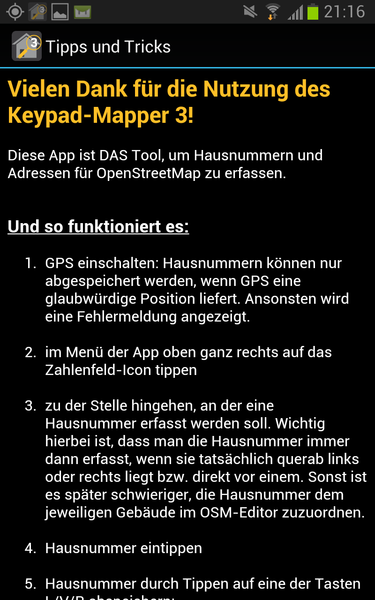 File:ENAiKOON-keypad-mapper-31-de-help.png