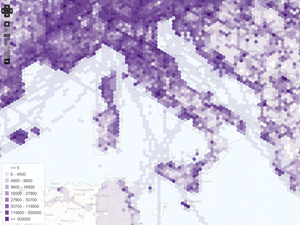 Osm grid italy 2012-06.png