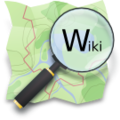 Osm logo wiki.png