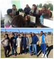 Hlotse Community Council July Mapping Party.jpg