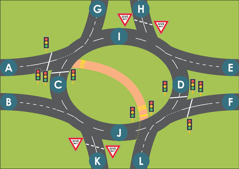 File:Roundabout Maps 5 aaronsta.png
