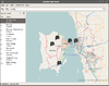 Screenshot-Emerillon Map Viewer.png
