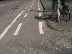 Cyclelane be.png