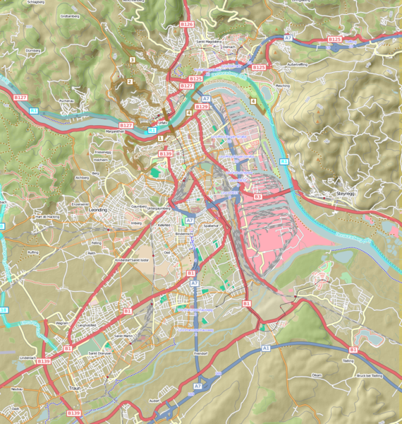 File:Linz+.png