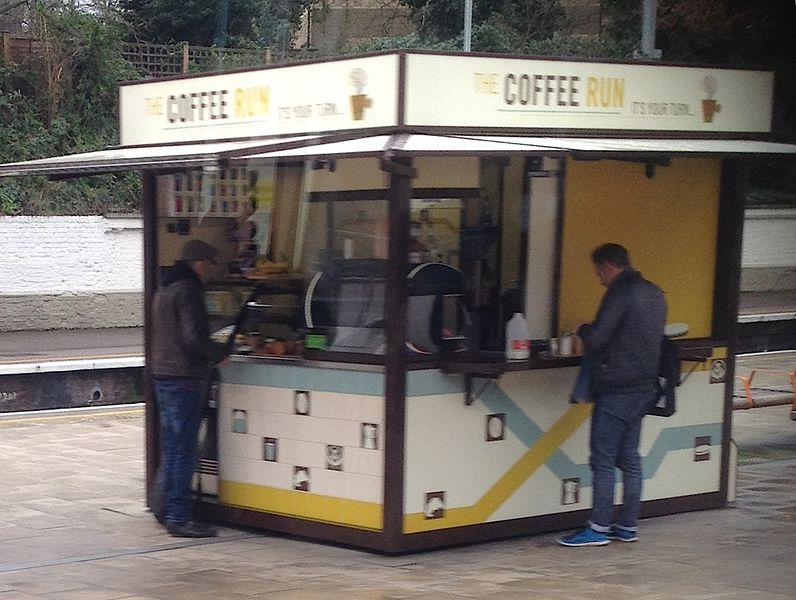 File:Coffee kiosk.jpg