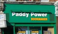 Paddy power sign geograph-2971015-by-Jaggery.jpg