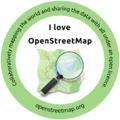 2019-09-I love OpenStreetMap.png