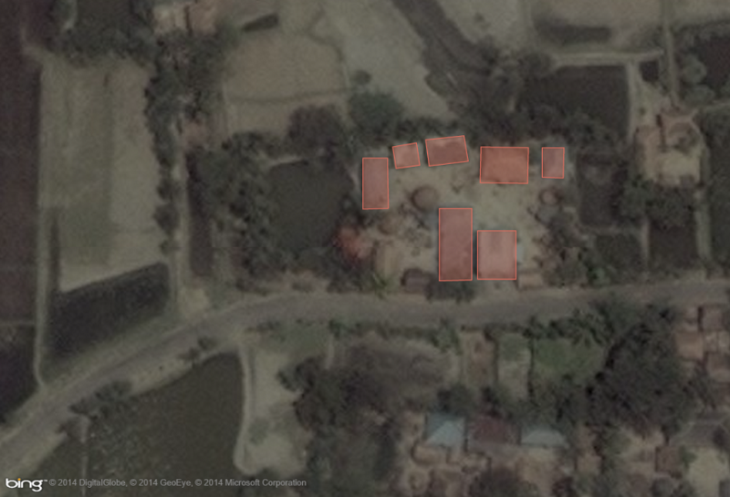 File:Houses Bangladesh trace.png