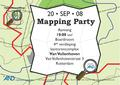 AND Mapping Party.pdf