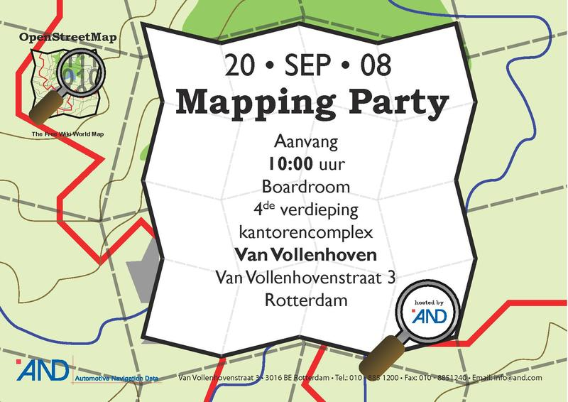 File:AND Mapping Party.pdf