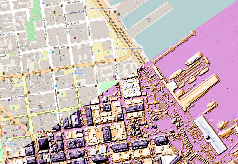 File:Sf building import preview.png