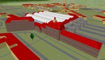 OSM2World-Luebeck-Hauptbahnhof.jpg