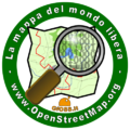 Osm sticker.png