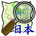 Icon japan osm.png