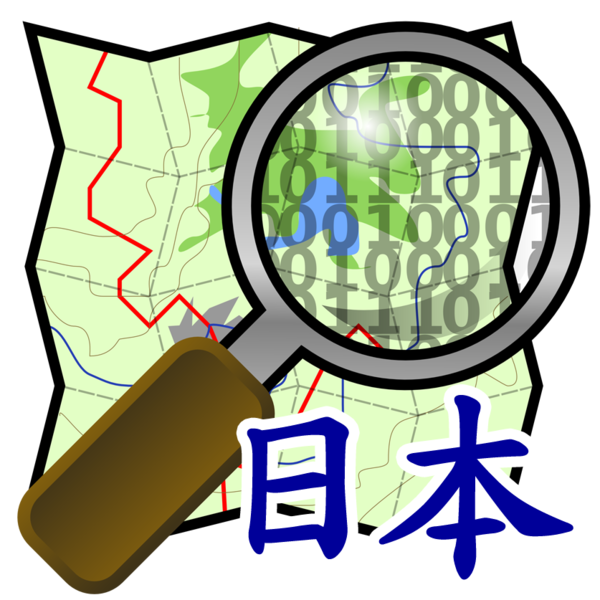 File:Icon japan osm.png