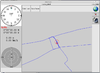 Navsys screenshot.png