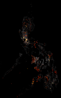 Philippines node density increase from 2014-04-01 to 2014-07-01.png