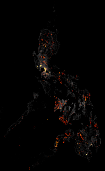 File:Philippines node density increase from 2014-04-01 to 2014-07-01.png