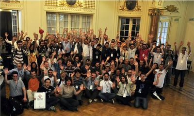 SOTM 2014 group photo.jpg