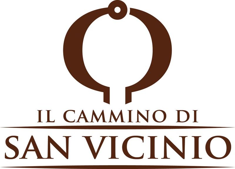 File:Camminodisanvicinio logo.jpg