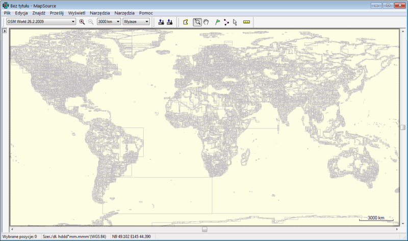 Userpopej openstreetmap wiki to make files for mapsource you need gmaptool and free cgpsmapper gumiabroncs Image collections