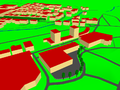 OSM2World 0.1.0 Coburg Post OpenGL.png