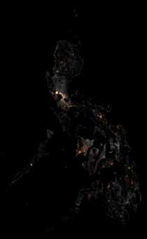 Philippines node density increase from 2014-07-01 to 2014-10-01.png