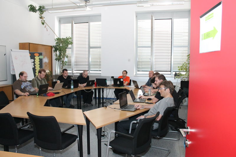File:GLT14 141921-004 JOSM-Workshop mit Michael Maier.jpg
