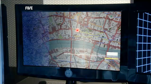 K9 BountyHunter.png