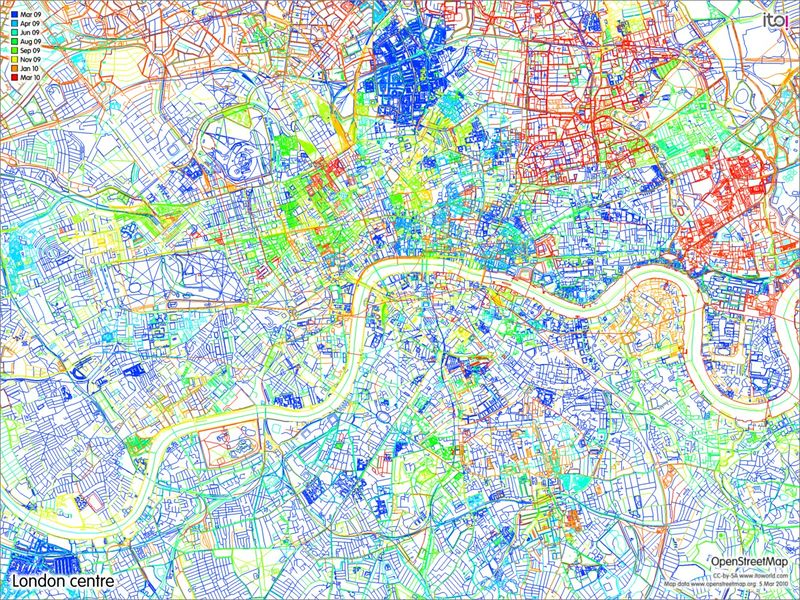 File:London map updates 2009 2010.jpg