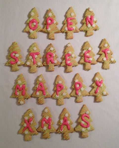 File:OpenStreetMappy Xmas Biscuits.jpg