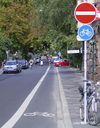 Opposite cycle lane.jpg