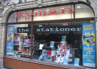 Ryman stationary shop.jpg