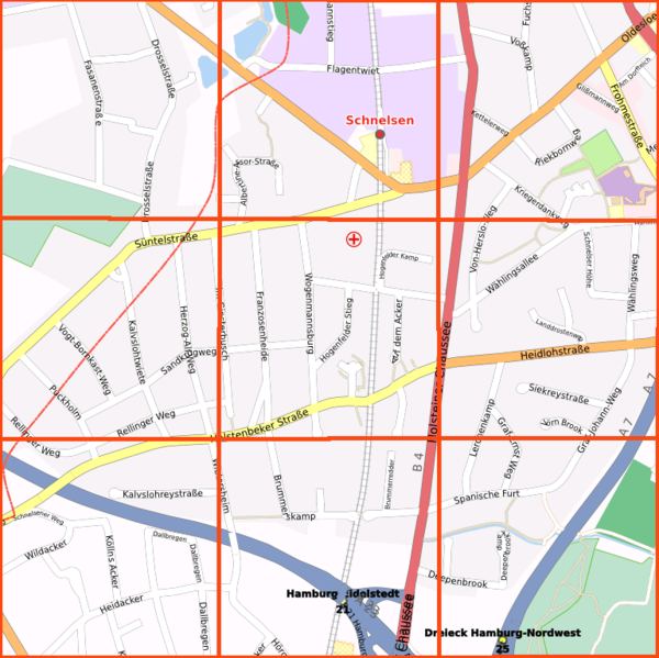 File:9-tiles-routing.png