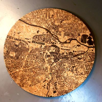 Reading map etched cork tray.jpg