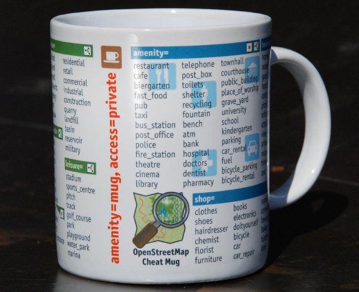 File:Osm tags mug.jpg