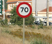 Maxspeed sign.png