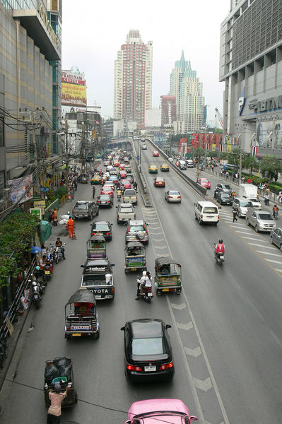 File:Pratunam Intersection.jpg