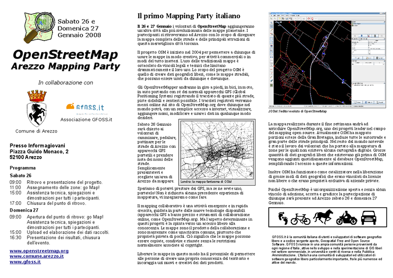 File:Arezzo mapping party flyer.png
