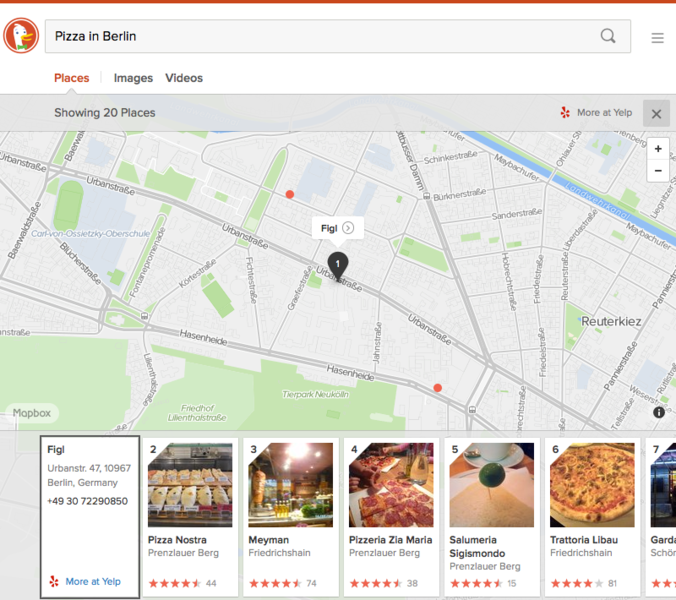 File:Duckduckgo-openstreetmap-places.png