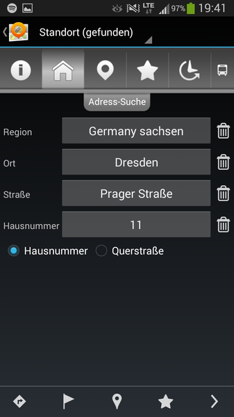 File:Osmand Adresses German.png